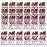 Colorations® Regular Crayons, 16 Colors 24 Sets 384 Crayons Total