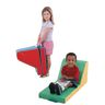 Cozy-Time Lounger-Set of Two