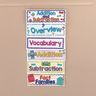 Build Your Own Flip Books - Addition and Subtraction - 24 flip books