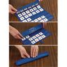 Really Good Stuff® Make-A-Word Desktop Pocket Chart™ - 1 pocket chart
