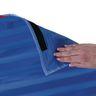 Really Good Desktop Pocket Chart™ - 1 chart