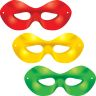 Learning Is Our Superpower Display - 1 banner, 9 masks, 32 cards