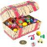 Early Childhood Treasure Kit - Set Of 6