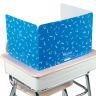 Standard Privacy Shields - Set of 12 - Glossy