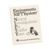 Environments® NIFTYsystem® Guide