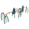 Mount Sinai Outdoor Play Structure
