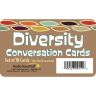 Diversity Discussion Cards