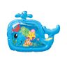 Pat & Play Whale Water Mat